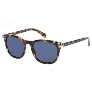 Marc by Marc Jacobs Men's MMJ 458/S Sunglasses
