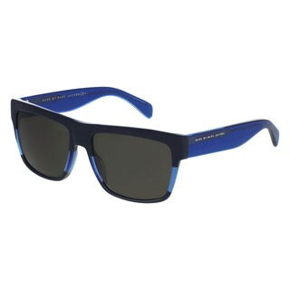 Marc by Marc Jacobs Men's MMJ 456/S Sunglasses