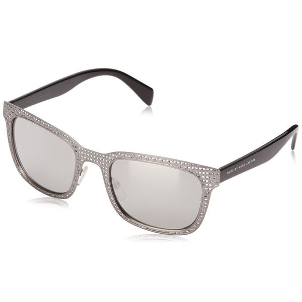 Marc by Marc Jacobs MMJ 436/S Sunglasses