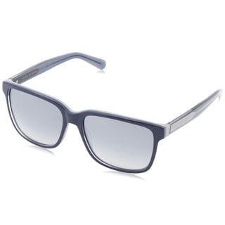 Marc by Marc Jacobs Men's MMJ 410/S Sunglasses