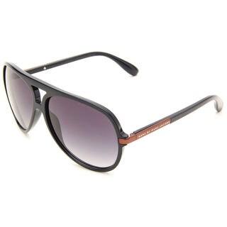 Marc by Marc Jacobs Men's MMJ 276/S Aviator Sunglasses