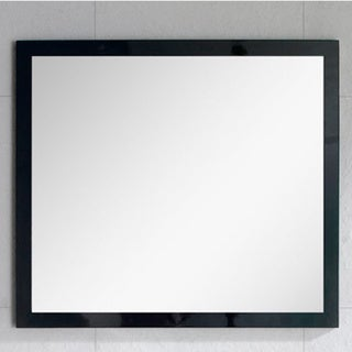 Somette Fashion 36 -Inch Mirror
