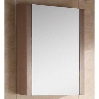 Somette Modena 24-inch Medicine Cabinet