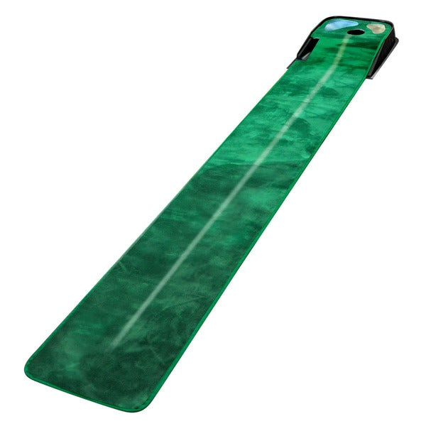 Orlimar Trak IT Putting Mat (Green)