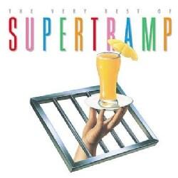 Supertramp - Very Best of Supertramp