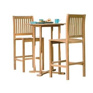 Oxford Garden Sonoma 3-piece Set