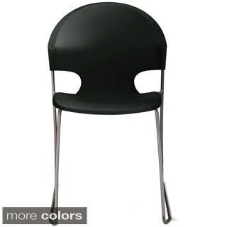 Rascal Stack Chair