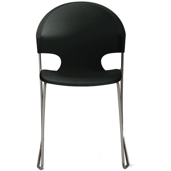 Rascal Stack Chair