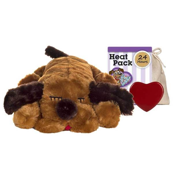 Smart Pet Love Snuggle Puppy Pet Behavioral Aid