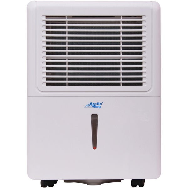 Arctic King AKDH-70Pt4 Floor Standing Air Conditioner