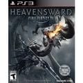 PS3 - Final Fantasy XIV: Heavensward