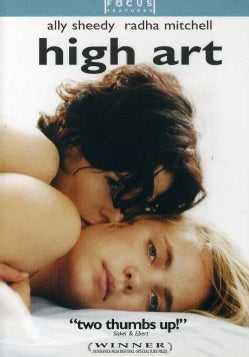High Art (DVD)