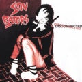 Stiv Bators - Disconnected