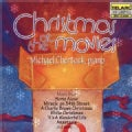 Michael Chertock - Christmas at the Movies