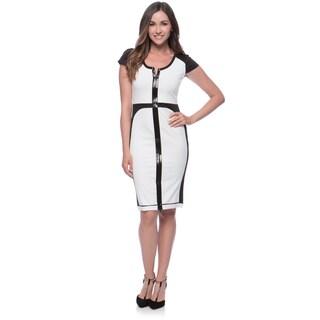 Casual Callie Dress