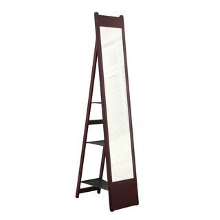 Aris Classic Mirror Stand
