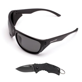 Cold Steel Mark III Matte Battle Shades
