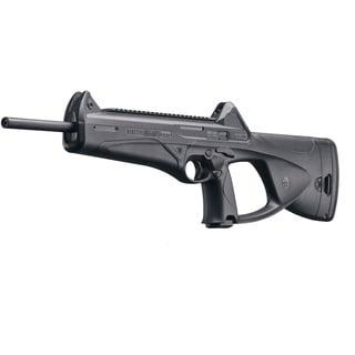 Beretta CX4 Storm Air Gun 600 FPS