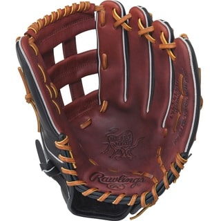 Rawlings Heart of the Hide 12.75-inch OF Conv/ PROH Glove Reg