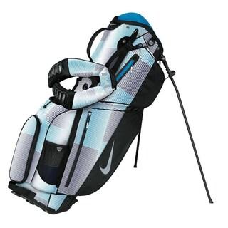 Air Sport Closeout Bag