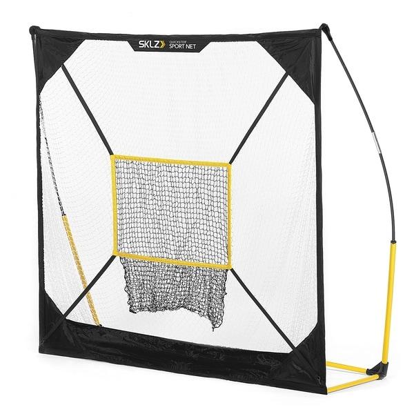 SKLZ Quickster Sport Net 5-foot x 5-foot