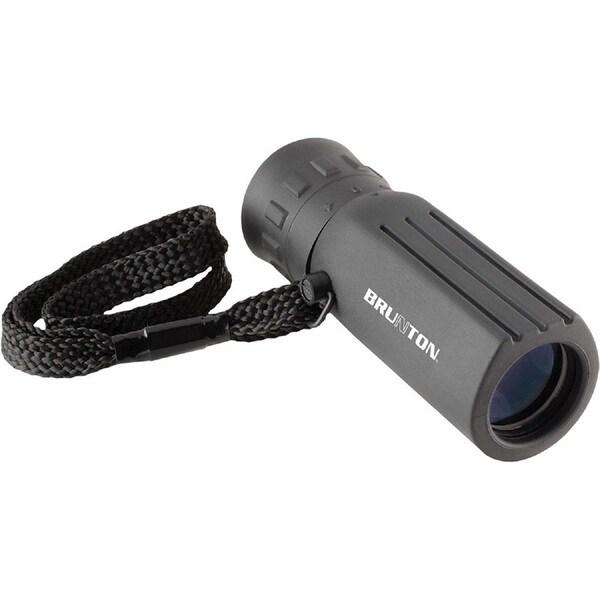 Brunton LITE-TECH 8x22 Fogproof Waterproof Monocular