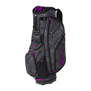 Sport Closeout Bag