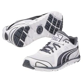 Puma FAAS Lite Mesh 2.0 Men's Golf Shoes