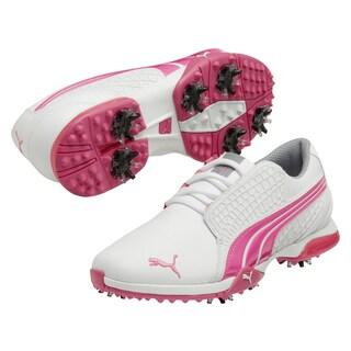 Puma Bio Fusion Women's Golf Shoes