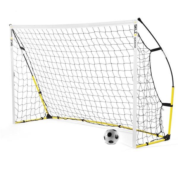 SKLZ Quickster Soccer Goal 8-foot x 5-foot