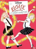 Eloise At Christmastime (DVD)