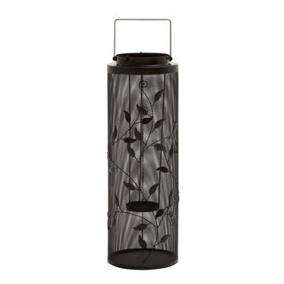 Attractive Metal Candle Lantern