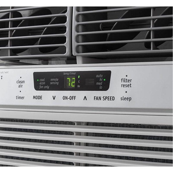 Frigidaire 28,500 BTU Room Air Conditioner