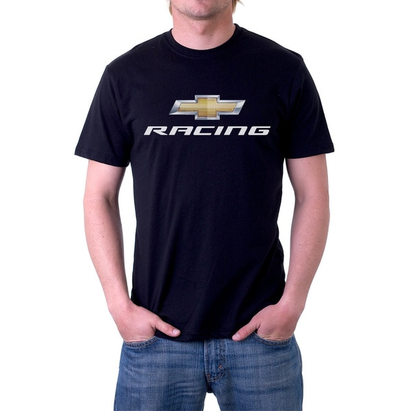 Chevy Racing T-shirt