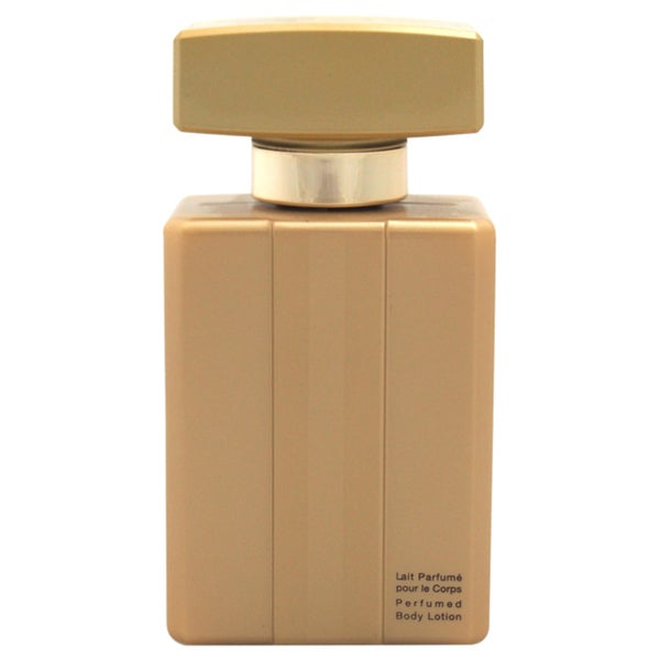 Gucci Premiere Women's 3.3-ounce Body Lotion