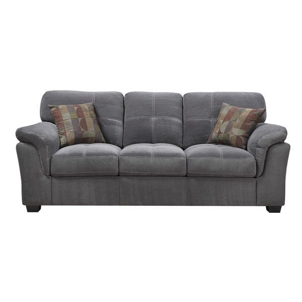 teddy soft gunter sofa 17308411 shopping great