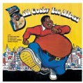 Bill Cosby - Fat Albert
