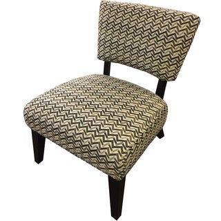 Multi Contemporary Accent Chair