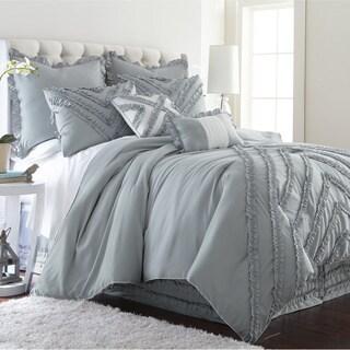 Julianne 8-Piece Comforter Set