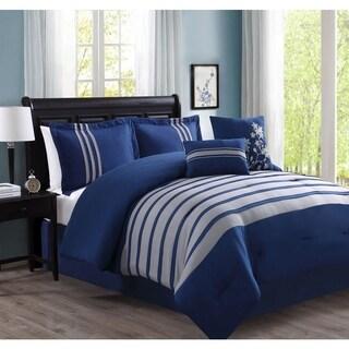Avondale Manor Anastasia 6-piece Comforter Set
