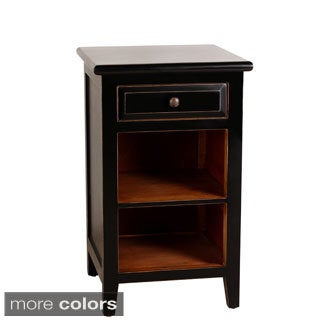 Porthos Home Xander Side Table