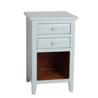 Porthos Home Tyson Side Table