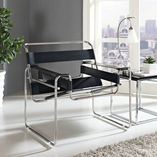 Slingy Lounge Chair