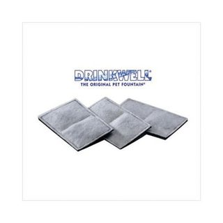 PetSafe Drinkwell Replacement Filters 15467714