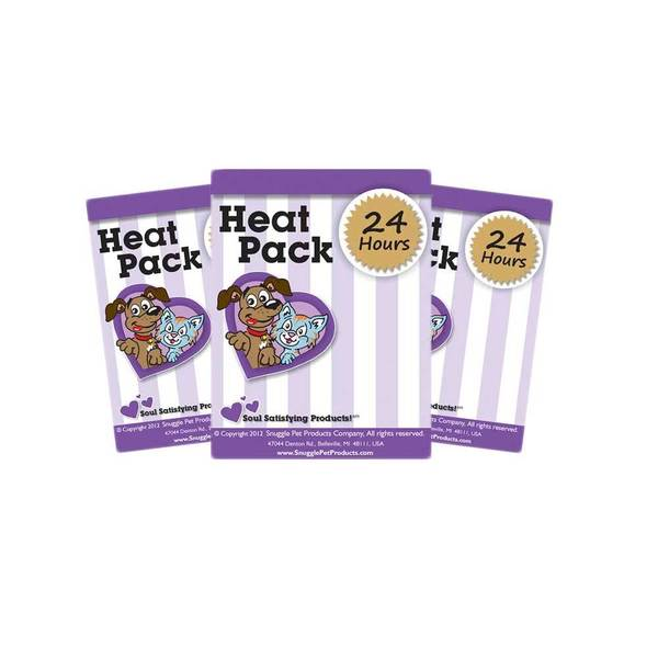 Smart Pet Love 24 Hour Heat Pack