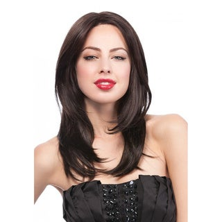 BMU Celebrity Angelina Wig Collection