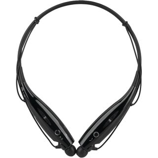 LG Electronics Black HBS-730.ACUSBKK Tone and Bluetooth Headset