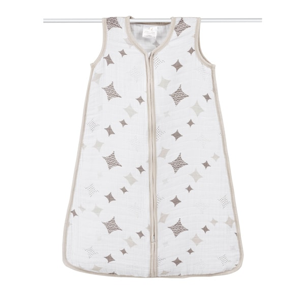 aden + anais Shine On Small Classic Sleeping Bag