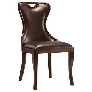 Hepburn Dining Chairs (Set of 2)