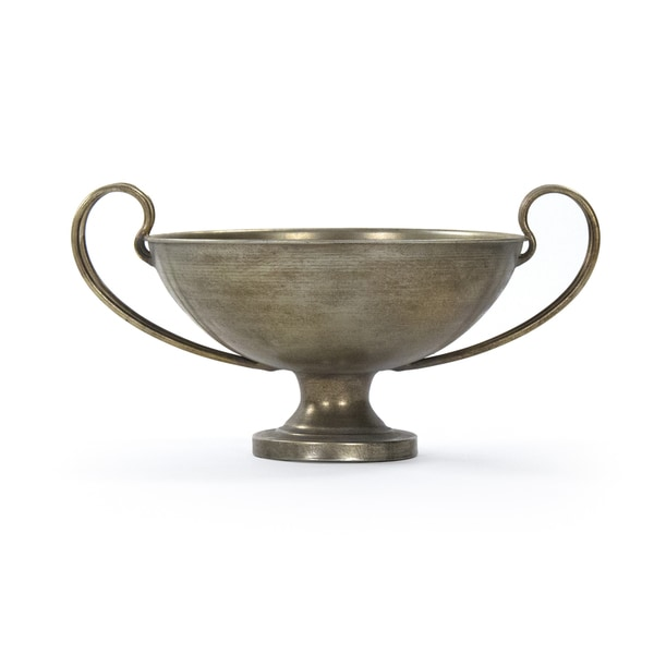 Greek Brass Trophy Cup 15468754
